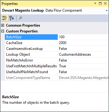 lookup-magento.png